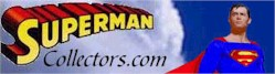 SUPERMANCOLLECTORS.COM